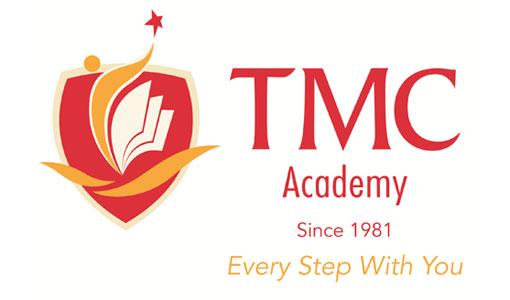 tmc-academy